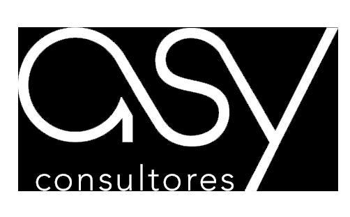 Asy Consultores